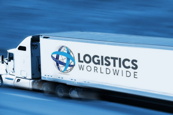One of the best Logistics Experts in Jacksonville