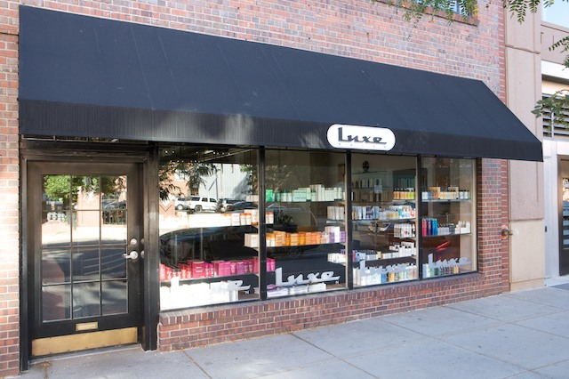 One of the best Beauty Salons in Denver