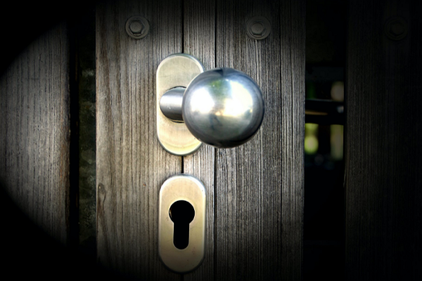 One of the best Locksmith in Baltimore