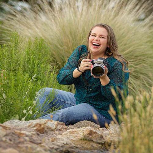 Top Photographers in Mesa