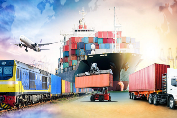 Logistics Experts in Memphis