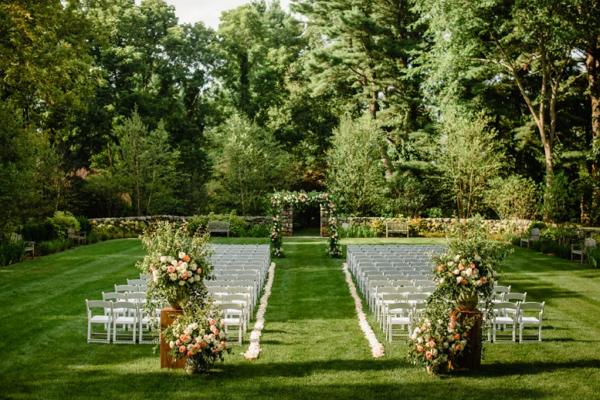 Wedding Planners Boston