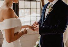 5 Best Marriage Celebrants in Houston, TX
