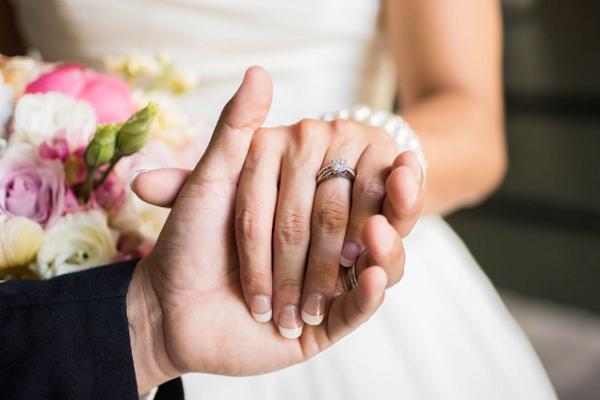 Good Marriage Celebrants in San Antonio