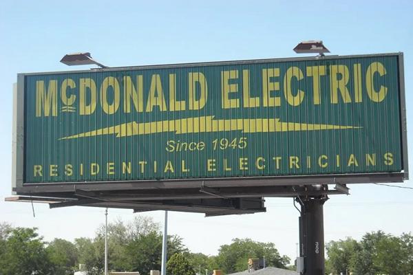 Electricians in Albuquerque