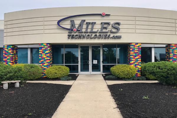 Software Retailers in Philadelphia