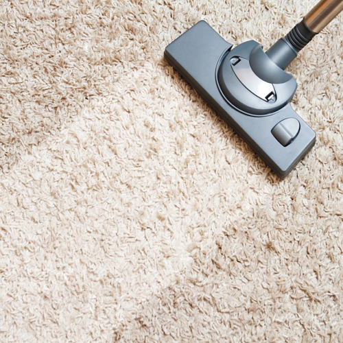 Top House Cleaning Services in Louisville