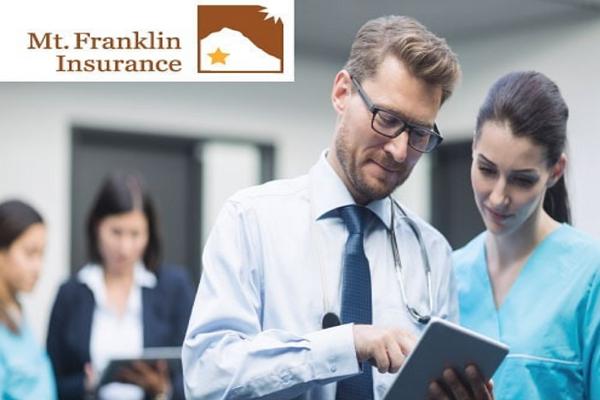 Insurance Brokers El Paso