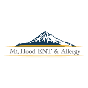 Good ENT Specialist in Portland