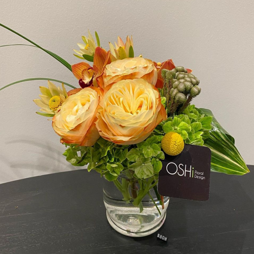 One of the best Florists in Nashville