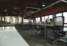 5 Best Office Rental Space in Indianapolis, IN