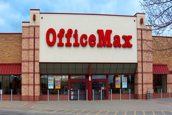 One of the best Computer Stores in Columbus