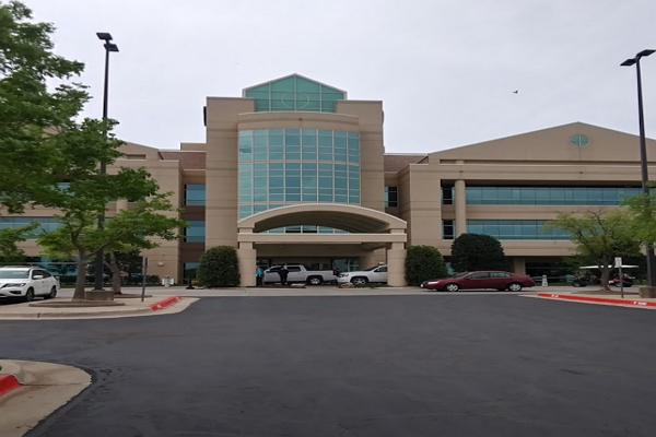 One of the best Cardiologist in Oklahoma City