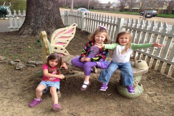Top Preschool in Memphis
