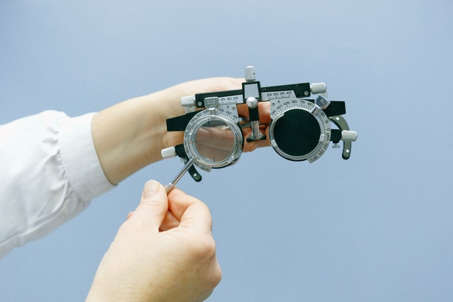 5 Best Optometrists in Columbus, OH
