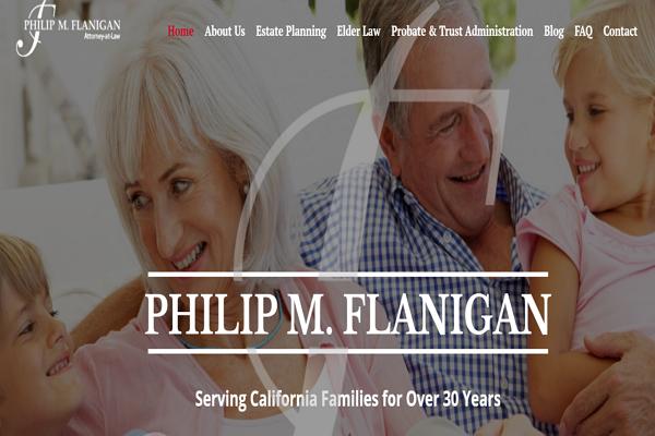 Estate Planning Attorneys Fresno