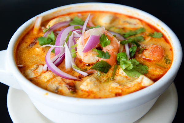 Top Delivery/Takeaway Restaurants in Oklahoma City