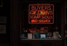 5 Best Pawn Shops in Fort Worth, TX