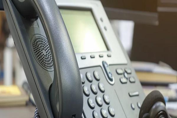 Telephone San Jose