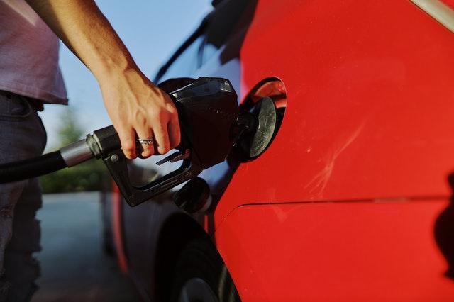 5 Best Petrol Stations in San Francisco, CA