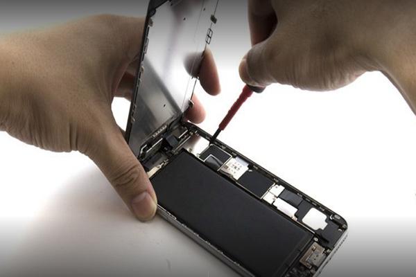 One of the best Cellphone Repair in El Paso