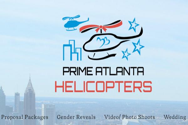Travel Agencies in Atlanta