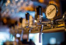 5 Best Pubs in Fort Worth, TX