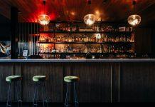 5 Best Pubs in San Antonio, TX