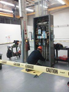Good Electricians in Washington