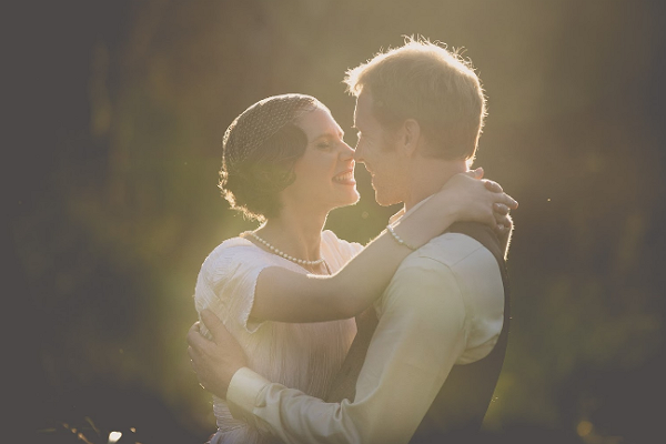 Wedding Photographer in Portland