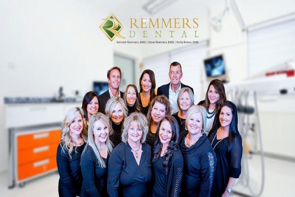 Dentists in Louisville