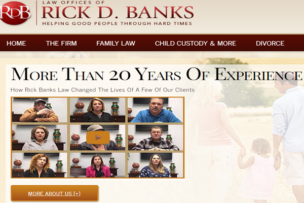 Family Attorneys Fresno
