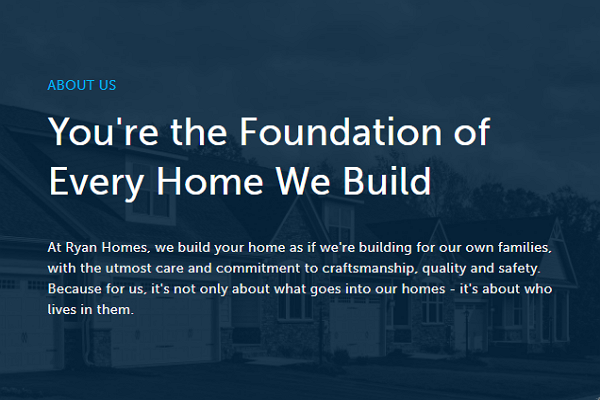One of the Best Home Builders in Nashville