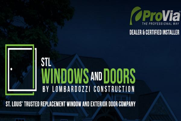 Top Window Companies of St.Louis