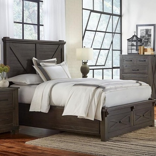 Top Furniture Stores in Tucson