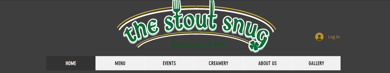 Best Pubs in Jacksonville