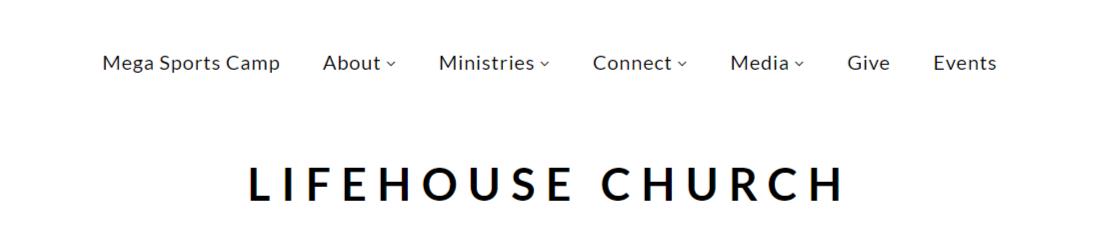 Best Churches in San Antonio