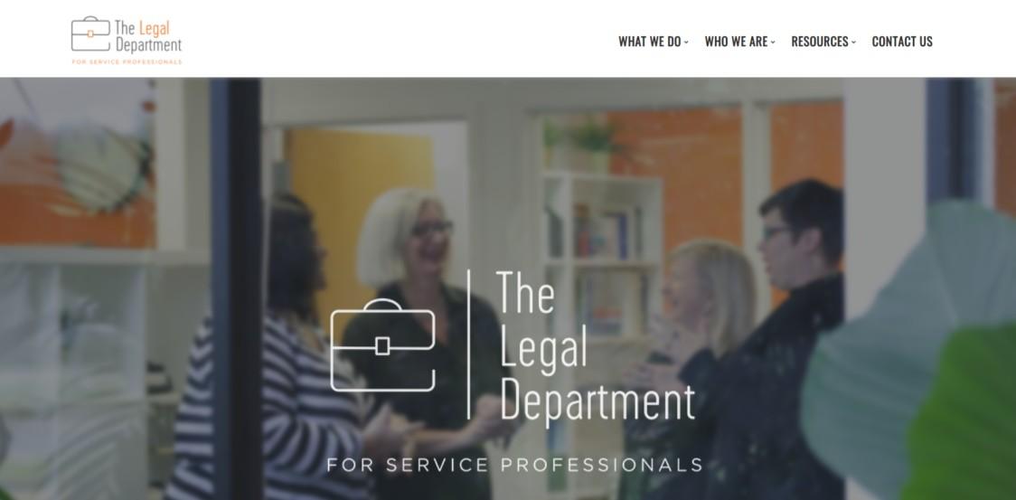 Best Patent Attorneys in Jacksonville