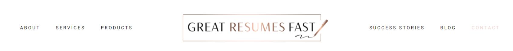 Best Resume Help in Jacksonville