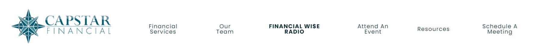 Best Financial Services in Austin