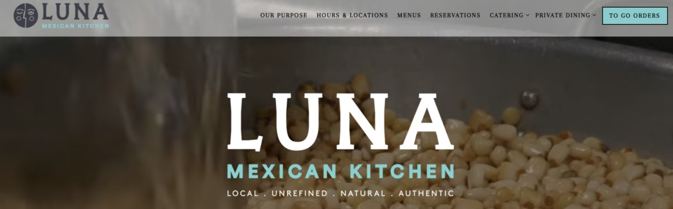 Best Mexican Restaurants in San Jose