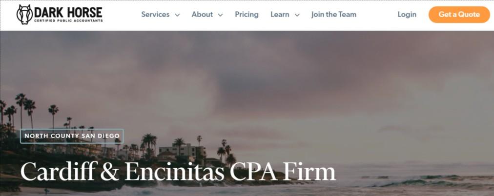Best Auditors in San Diego