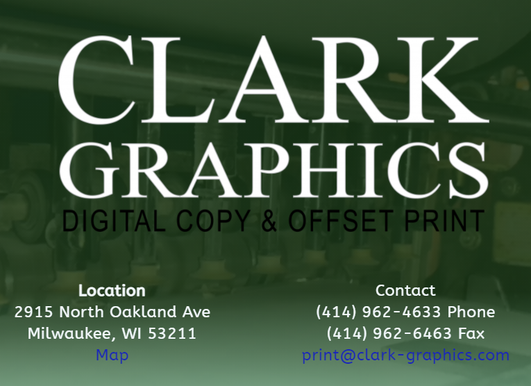 printing services in Milwaukee