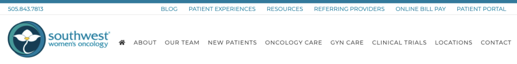 Southwest Oncologists in Albuquerque