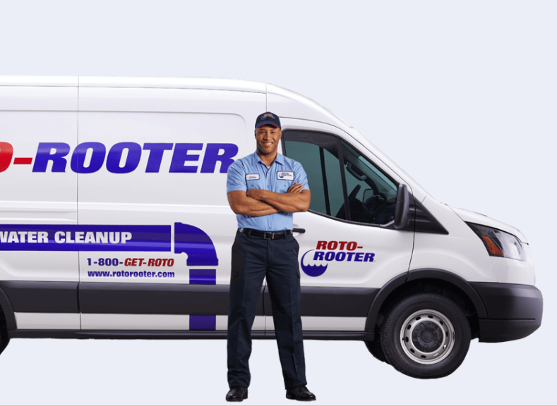 septic tank services in Las Vegas