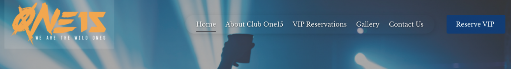 Club One15 Best Dance Clubs in Oklahoma City