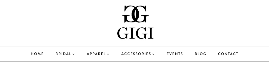 Gigi Best Formal Wear in Milwaukee