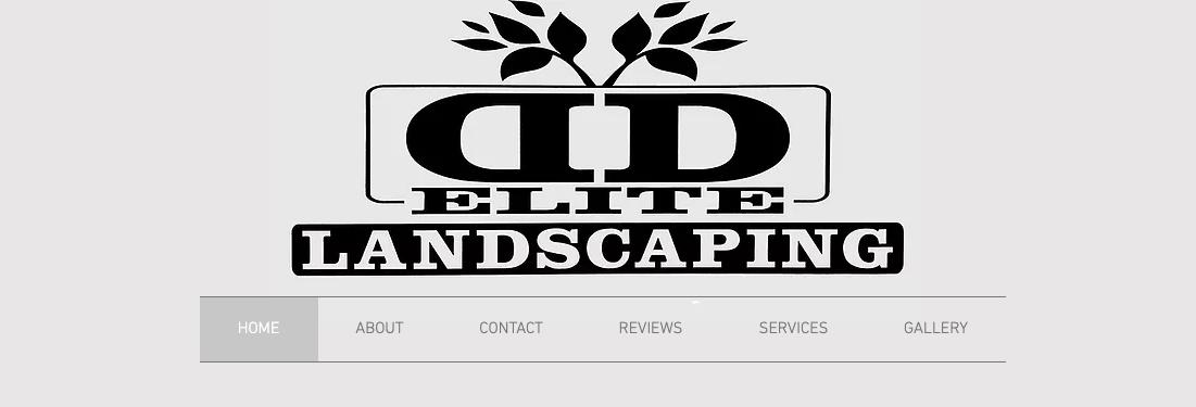 DD Elite Boston Landscaping