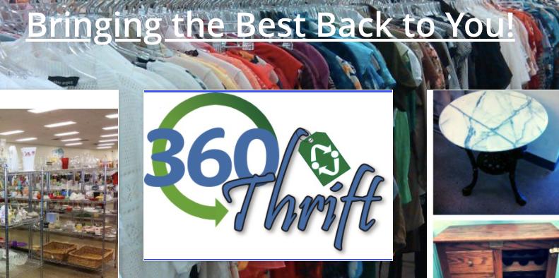 360 Best Second Hand Shops in Mesa, AZ