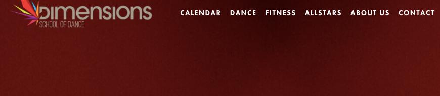 Dimensions Best Dance Schools in Albuquerque, NM
